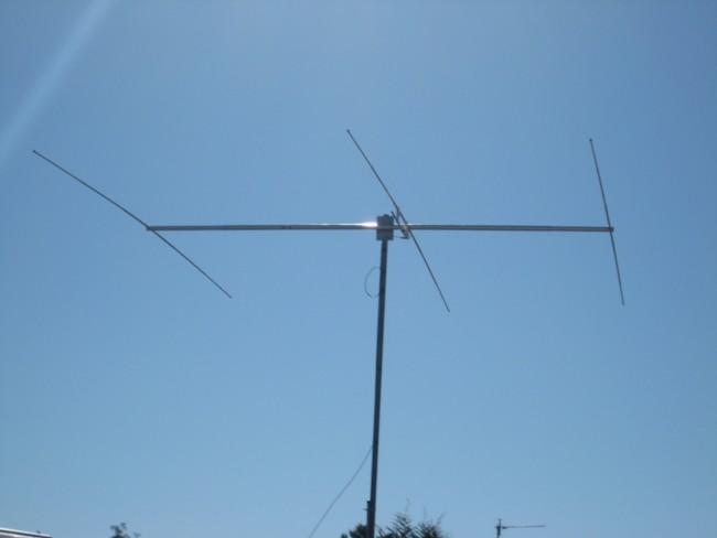 Shockwave Antennas - Australia